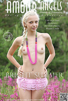 AmourAngels - Linda (Leonie) - Bright Summer