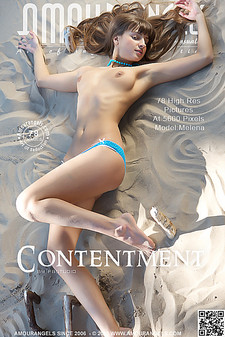 AmourAngels - Contentment