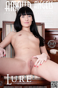 AmourAngels - Kortny (Angel E) - Lure