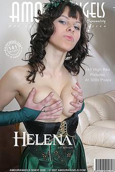 AmourAngels - Helena - Helena