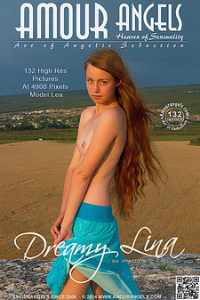 Amour Angels - Lina (Niktita) - Dreamy Lina