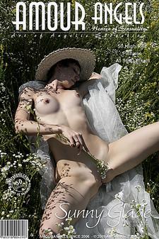 AmourAngels - Stanislava - Sunny Glade