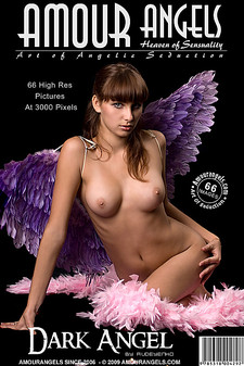 AmourAngels - Christina - Dark Angel