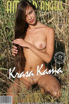 AmourAngels - Olga (Freya A) - Krasa Kama